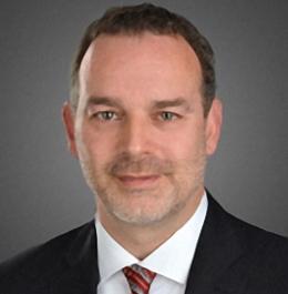 Prof. Dr.-Ing. habil. Manfred Krafczyk