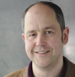 Prof. Dr.-Ing. Markus Böl