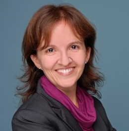 Prof. Dr. Laura De Lorenzis