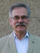 Prof. Dr.-Ing. Dieter Dinkler