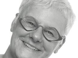 Prof. Dr. Heike Faßbender