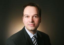 Prof. Dr.-Ing. Jens Friedrichs
