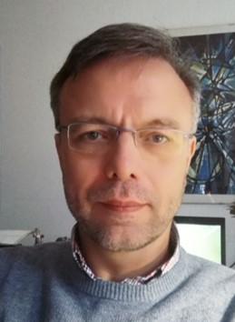 Dr.-Ing. Matthias Haupt