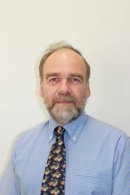 Prof. Dr.-Ing. Peter Horst