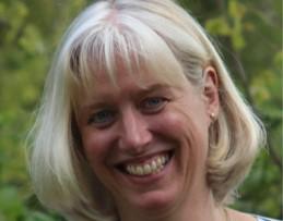 apl. Prof. Dr.-Ing. Ursula Kowalsky