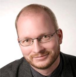 Prof. Dr. Dirk Langemann