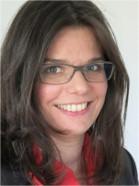 Prof. Dr.-Ing. Sabine C. Langer