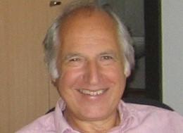 Prof. Dr. Hermann Matthies