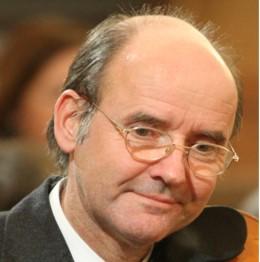 Prof. Dr.-Ing. Michael Sinapius