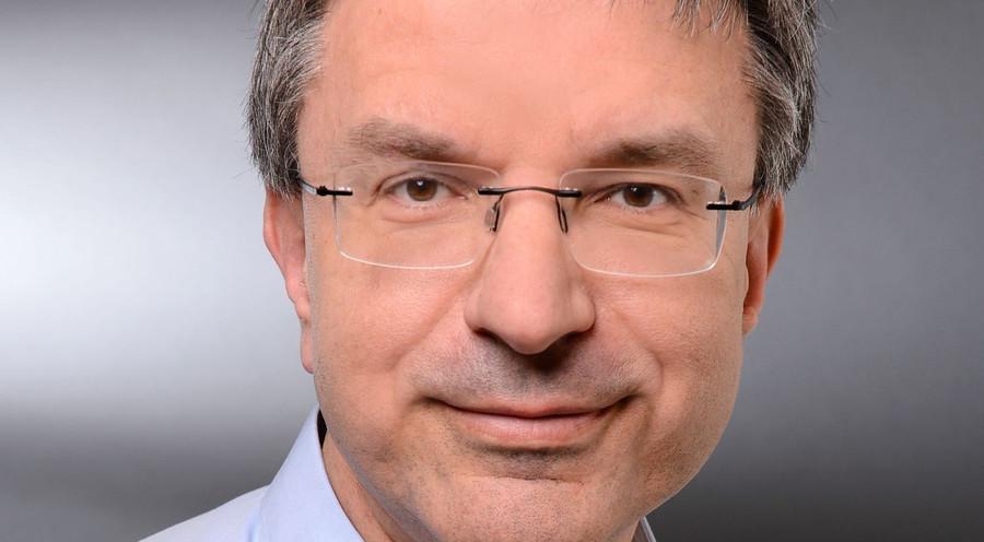 Prof. Dr.-Ing. Mladen Berekovic